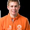 world skills abu dhabi,world skills netherlands,team nederland bijeenkomst nieuwegein,hans huizinga