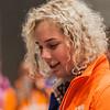 Marieke Maas fotografie