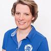 Linda Halderman e/v Eising Floristry