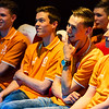 world skills netherlands, team NL op weg naar kazan, iov marc fonhof,skills dag op koning willem I college in den bosch.
