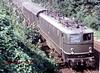 141-372-3 Rheydt August 1975