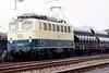 140-415-1 Osterfeld Sud December 1975