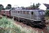 140-449-0 Rheydt August 1975