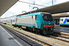 464 429 (Bombardier built) Florence  18 May 2013 D Heath