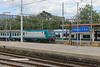 464 414 (Bombardier built)  Firenze S M N 18  May 2013 D Heath