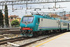 464 447 (Bombardier built) Florence  18 May 2013  D Heath