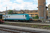 464 357 (Bombardier built)  Florence  18 May 2013  D Heath