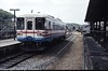 Miki station (2)