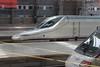 14 AVE Class 102 Malaga 16 May 2014 D Heath