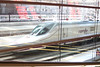 15 AVE Class 102 Malaga 16 May 2014 D Heath-