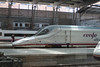 30 AVE Class 102 Malaga 16 May 2014 D Heath