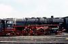 043-087-6 Rheine 28-7-76 (Class 043 2-10-0 oil burning)