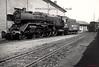 01 ###-# Deutsche Bundesbahn Class 01 4-6-2 Hof Germany