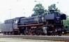 042-186-7 Salzbergen 28-7-76 (class 042 2-8-2 oil burning)