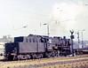 051-696-3 Osterfeld Sud 3-3-76 (Class 051 2-10-0 coal burning)