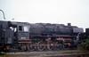 044-385-3 Gelsenkirchen-Bismark 20-9-75 (044 2-10-0 coal burning)