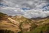 Lalibela Countryside
