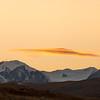 Scenery in Altai Tavan Bogd National Park