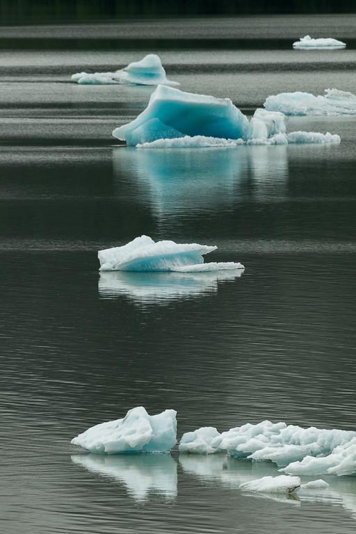 Alaska_Juneau-9677