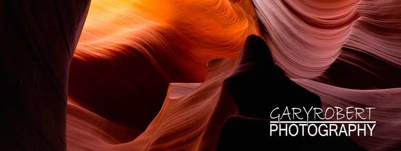 L Antelope Canyon-7645