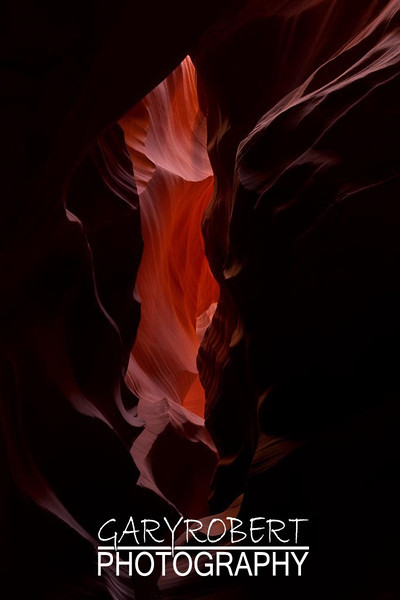 U Antelope Canyon-7456