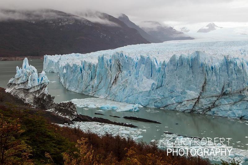 Perito Moreno_1D-7681-Edit