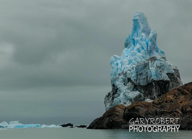 Perito Moreno_1D-8315-Edit
