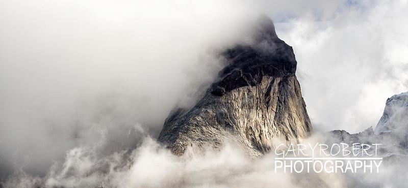 Torres Del Paine_1D-8826-Edit