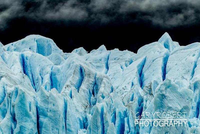 Perito Moreno_1D-7845