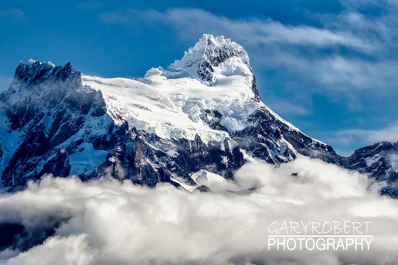 Torres Del Paine_1D-8453