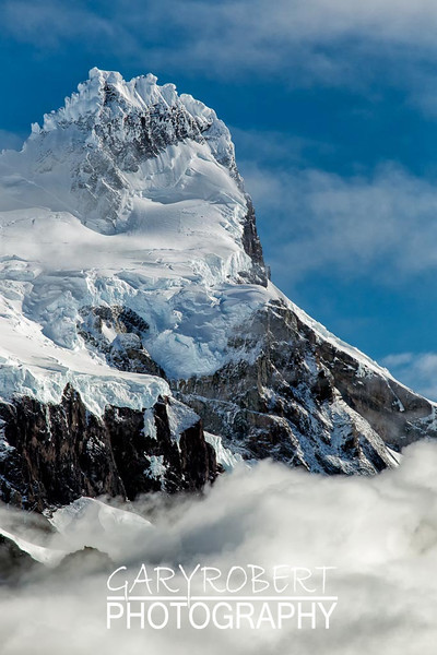 Torres Del Paine_A_1D-8478