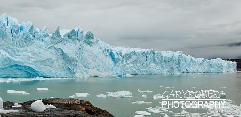 Perito Moreno_1D-7941-Edit