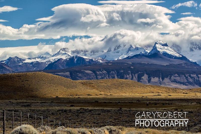 Patagonia_1D-7282-1-Edit