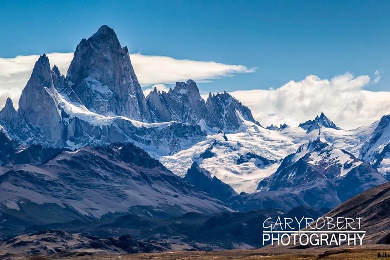 Patagonia_1D-7265-1-Edit