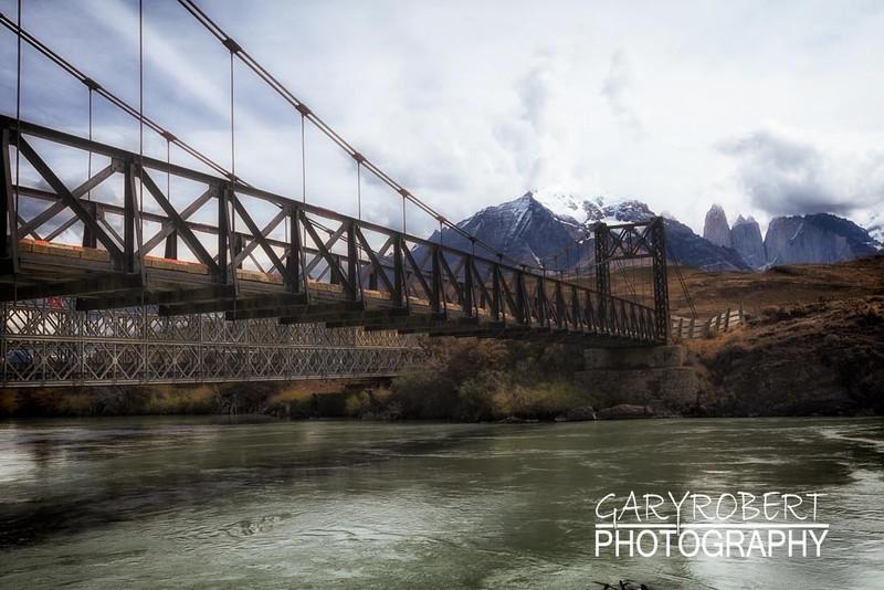 Torres Del Paine_5D-7969-Edit