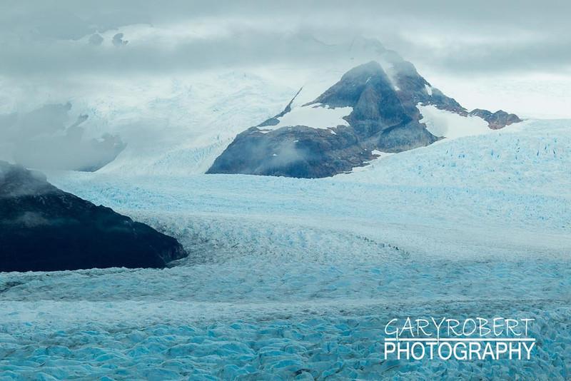 Perito Moreno_1D-7786-Edit