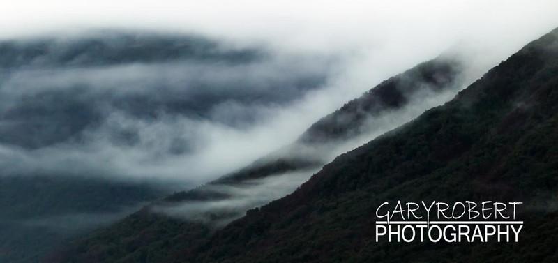 Perito Moreno_1D-7713