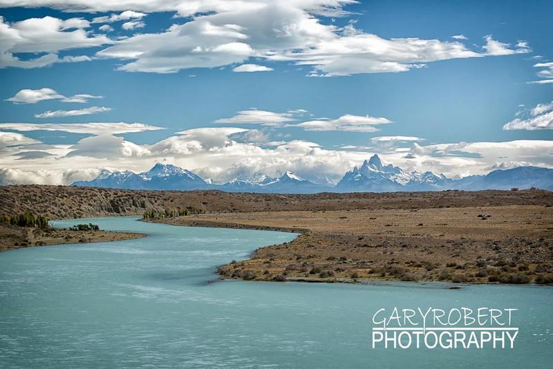 Patagonia_1D-7238-1-Edit