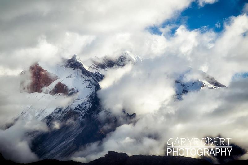 Torres Del Paine_1D-8743-Edit