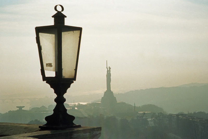 1994-10-Kiev 01-17_PS