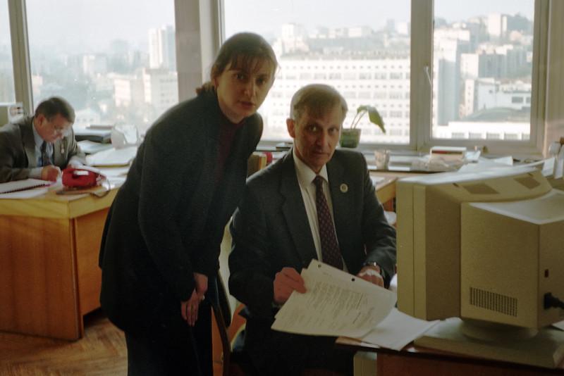 1994-10-Kiev 01-34