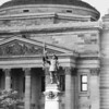 Bank of Montreal Museum, Montreal, Canada