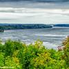 Niagara River, Canada