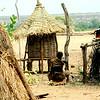 The Omo Valley Southern Ethiopia