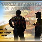 6-23-2018 Jason Johnson PRAYERS