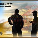 6-23-2018 Jason Johnson   PT 3