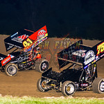 dirt track racing image - NSL_0842