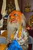 SD-317-0077 Noreen alter ego
