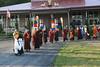 WM-207-0246 procession