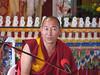 PG-1-3648, Khenpo Tamdin Situ by Pema Gyaltsen